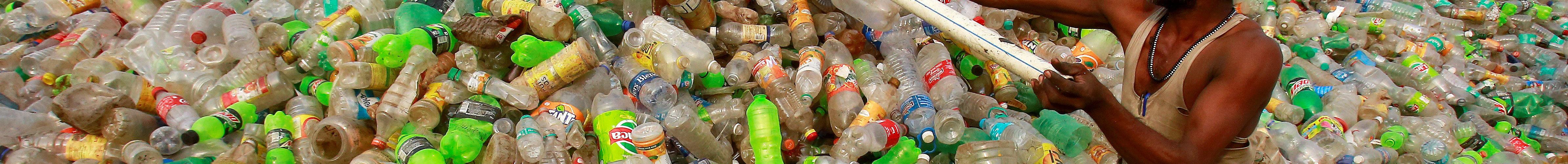 ASSEFa dice n alla plastica