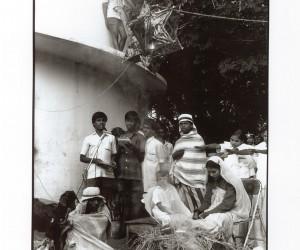 assefa-foto-storiche (1)