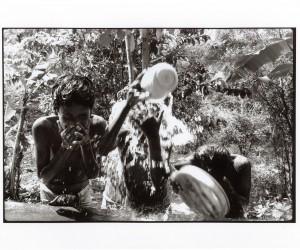assefa-foto-storiche (2)