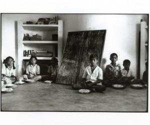 assefa-foto-storiche (3)