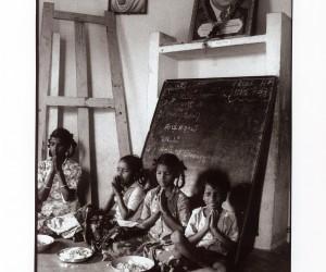 assefa-foto-storiche (4)