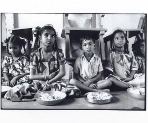 assefa-foto-storiche (5)