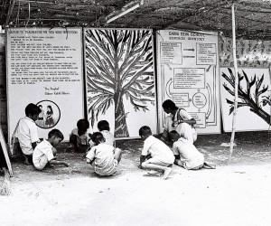 assefa-foto-storiche (7)